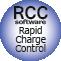 portable nebuliser rcc system