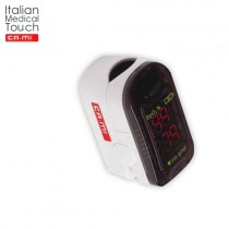 Fast Reading Finger Pulse Oximeter CA-MI O2-easy