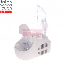 Home nebulizer CA-MI Eolo