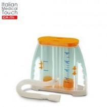 Incentive Spirometer CA-MI Pulmo-VOL