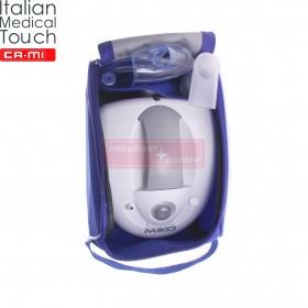 Asthma Nebuliser CA-MI Miko