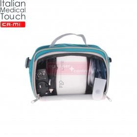 Portable Nebuliser CA-MI Lite