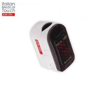 Fast Reading Finger Pulse Oximeter CA-MI O2-easy