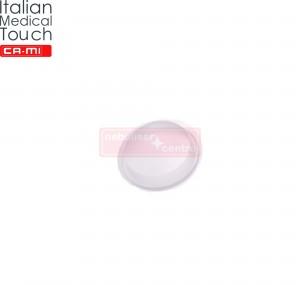 Nebuliser Medication Cup for CA-MI Baby nebuliser (10pcs)