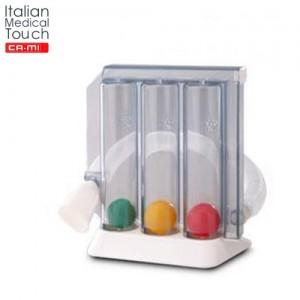 Incentive Spirometer CA-MI Pulmo-gain