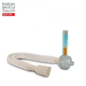 Incentive Spirometer CA-MI Pulmo-LIFT