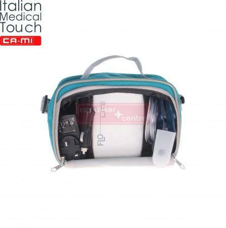 Portable nebulizer CA-MI Lite